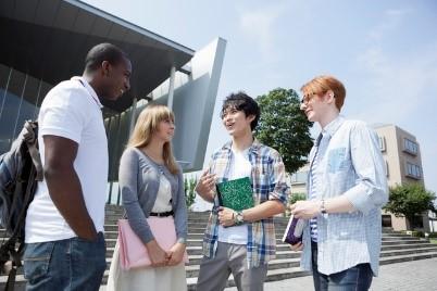 2022年度大学入試でTOEFL Junior® Standardスコアを活用できる大学一覧を更新いたしました
